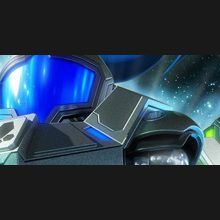 Test : Metroid Prime Federation Force