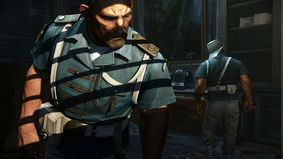Test dishonored 2 pc et xbox one gamekult