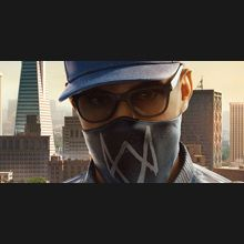 Test : Watch Dogs 2