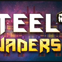 Steel Invaders