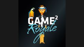 Game Royale 2 The Secret of Jannis Island