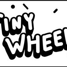 Tiny Wheels