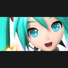 Test : Project Diva Future Tone