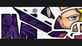 Dragon Quest Monsters : Joker 3 Professional : toutes les actualités