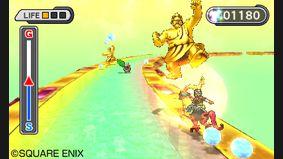 Images du jeu Dragon Quest Monsters : Joker 3 Professional - Gamekult