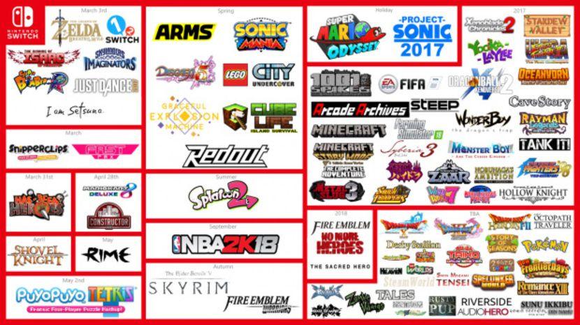 nintendo switch pack pokemon amazon