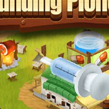 New Frontier Days : Founding Pioneers