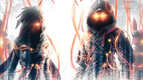 Scarlet Nexus, premier contact avec l'A-RPG des anciens de Code Vein et Tales of