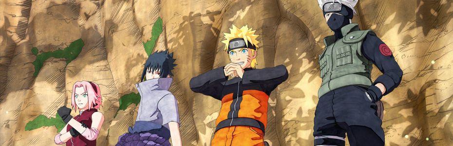 Action, réactions - Nos impressions sur Naruto to Boruto Shinobi Striker