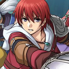 Test : Ys Memories of Celceta