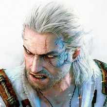 Test : The Witcher 3 Hearts of Stone