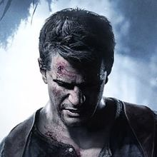 Test : Uncharted 4 A Thief's End