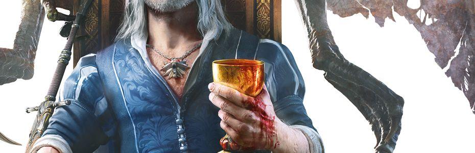 Test The Witcher 3 : Wild Hunt - Blood and Wine - PC - Gamekult