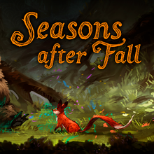Seasons After Fall, le goût nature
