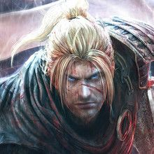Nioh, la tradition modernisée ?
