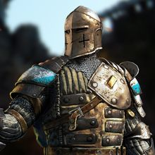 For Honor créé la surprise