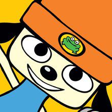 PaRappa The Rapper trouve-t-il encore son flow ?