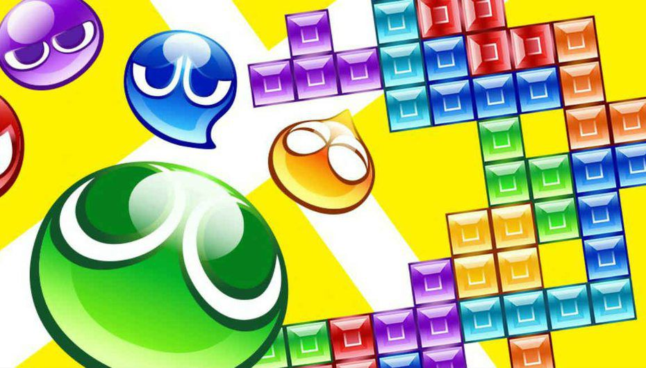 Test - Puyo Puyo Tetris, le meilleur des deux mondes