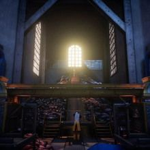 What Remains of Edith Finch : en avant les histoires