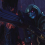 XCOM 2 : War of the Chosen : l'Elu de mon coeur