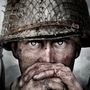 Call of Duty World War II : Normandie Another Day