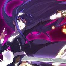 Under Night In-Birth Exe Late[st], tu peux pas test