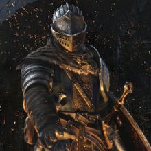 Faut-il craquer pour Dark Souls Remastered ? (màj version Switch)