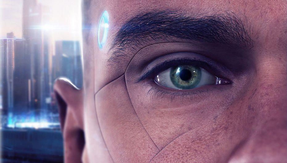 Test - Detroit : Become Human, l'émoi de la robotique
