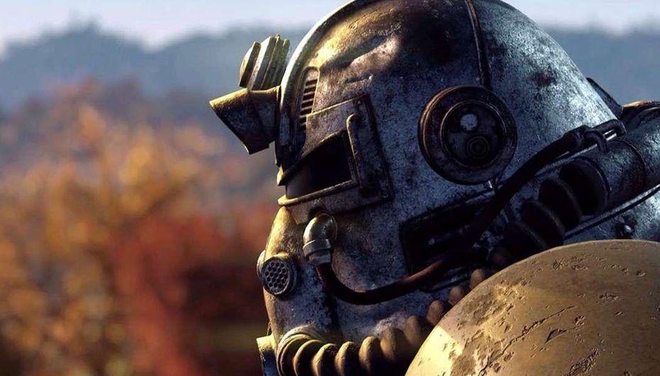 Test - Fallout 76, la bombe patine