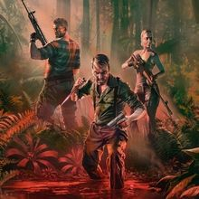Jagged Alliance Rage n'est que tactique en toc