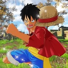 One Piece : World Seeker s'enlise dans son propre monde ouvert