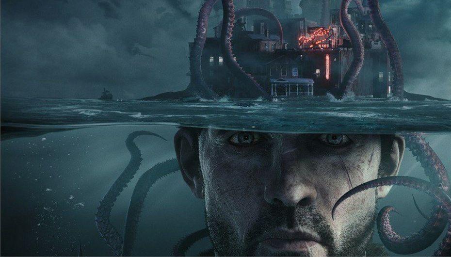 Test - The Sinking City prend l'eau et boit la tasse