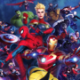 Marvel Ultimate Alliance 3, l'ultime pyjama-party