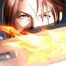 FFVIII bafoué, mais FVIII restauré : notre test de Final Fantasy VIII Remastered