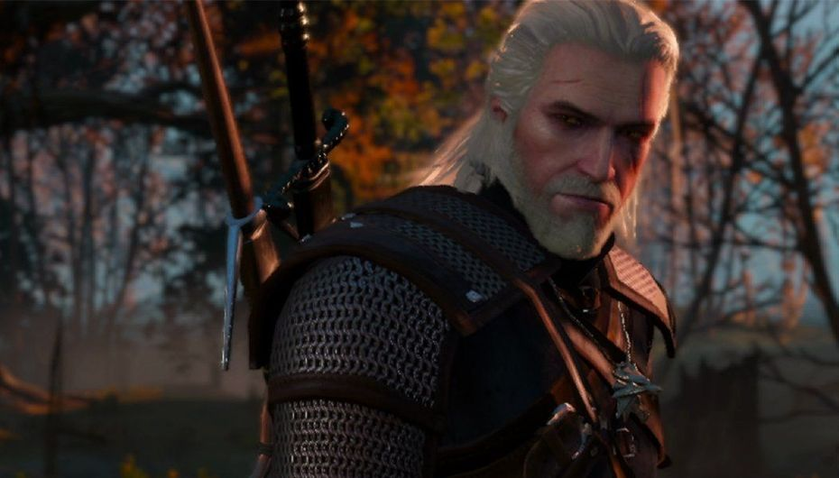 Test - The Witcher 3 Complete Edition perd de sa superbe sur Switch