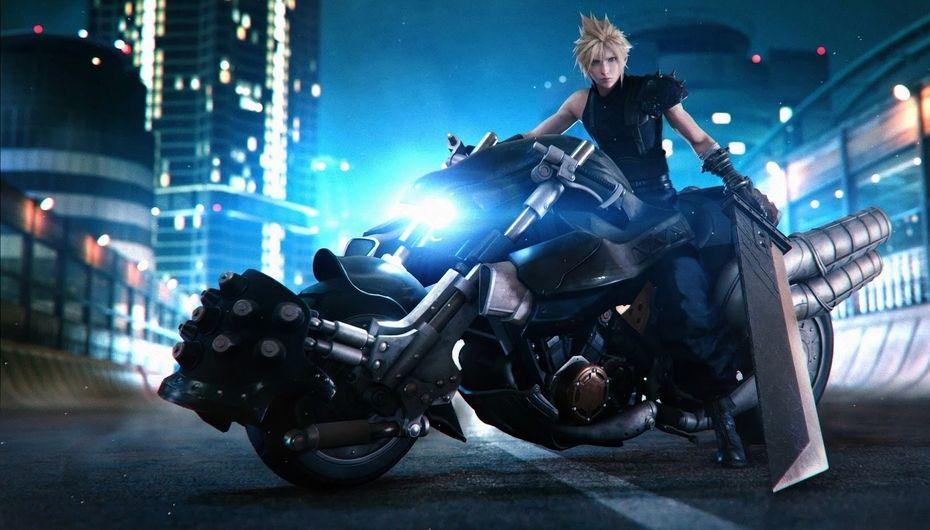 Test - Final Fantasy 7 Remake, un sacré morceau ?