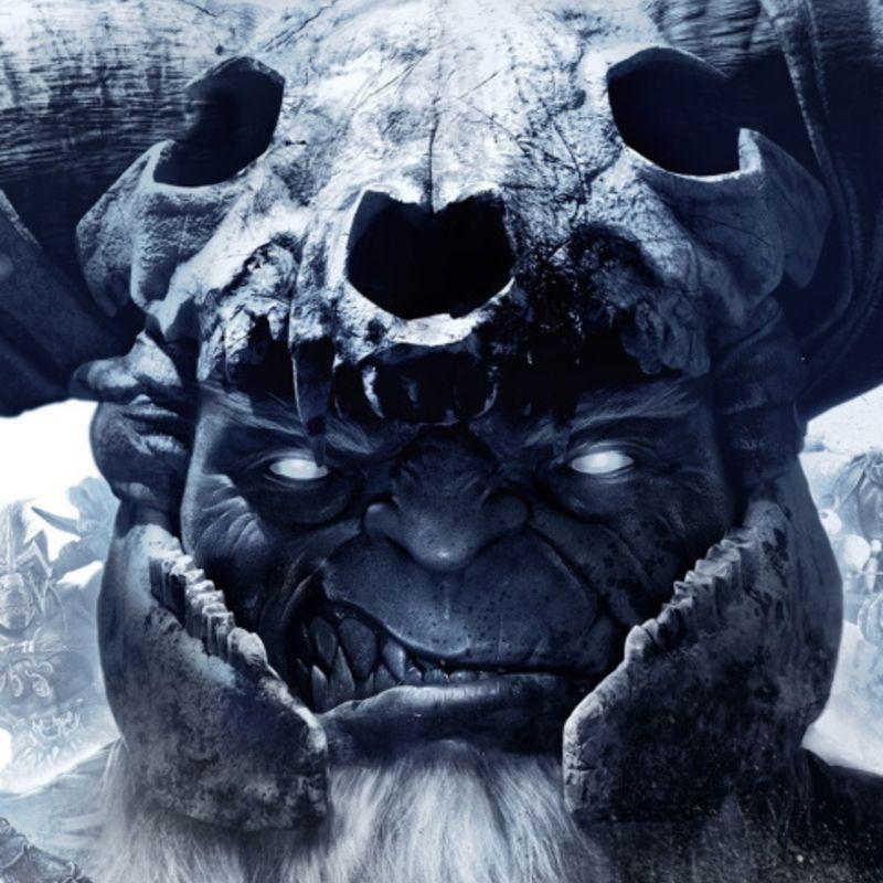 Test : Dungeons & Dragons Dark Alliance, à l'impossible nul n'est tenu…
