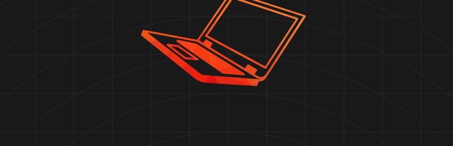 Sélection - Les meilleurs PC portables de jeu
