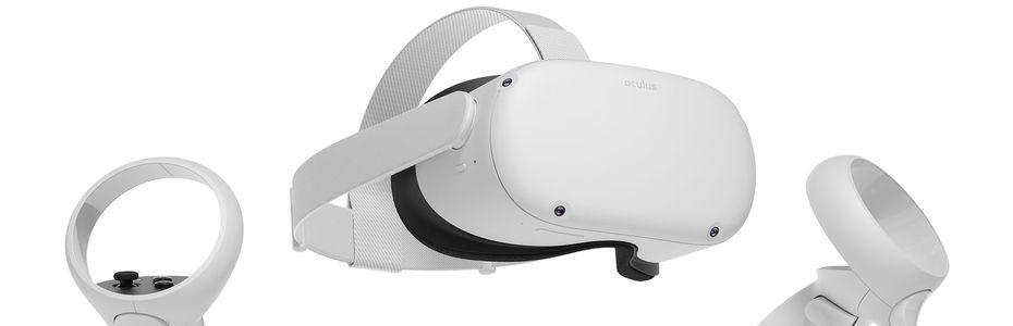 Sélection - Quels sont les meilleurs casques de réalité virtuelle ?