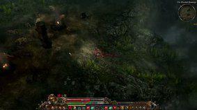 Vidéos du jeu Grim Dawn - Gamekult